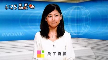 Kuwakomaho_nhk_20140624070830