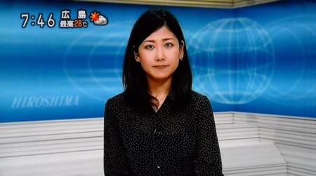 Kuwakomaho_ohayouhiroshima_20140624