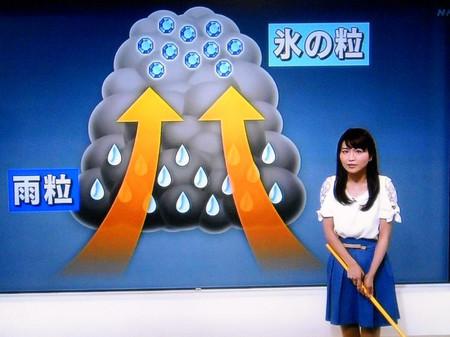 Okamuramamiko_news7_20140626080805