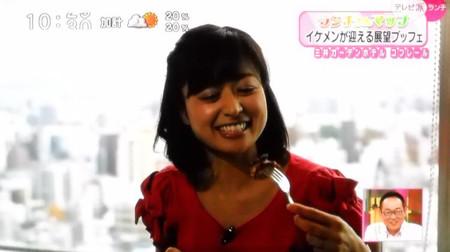 Nishinamizuho_hirotere_201406270721