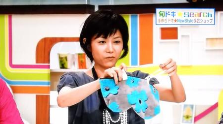 Furusawatomoko_mantenmama_201407091
