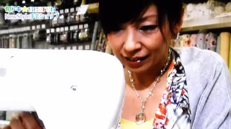 Kunimitsukayoko_mantenmama_201407_3