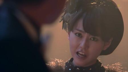Kiritanimirei_shinigamikun_201407_2