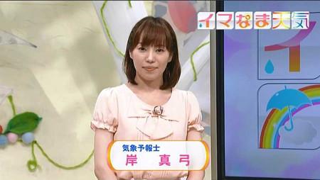Kishimayumi_nishidaatsushi_20140714