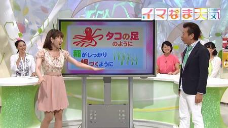 Kishimayumi_nishidaatsushi_201407_4