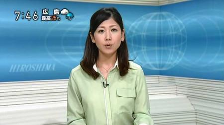 Kuwakomaho_ohayouhiroshima_20140716