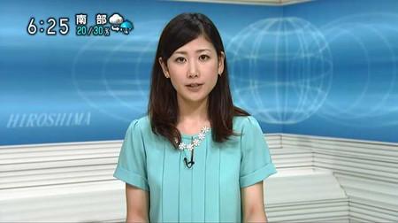 Kuwakomaho_ohayouhiroshima_201407_2