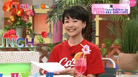 Aritayurika_terebiharanchi_20140721