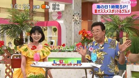 Itonaganaomi_kashimuratakeaki_20140