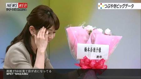 Hashimotonaoko_newsweb_201407211332