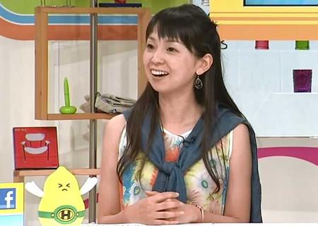 Inoueetsuko_tss_20140724143431