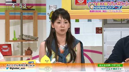 Inoueetsuko_tss_20140724144933