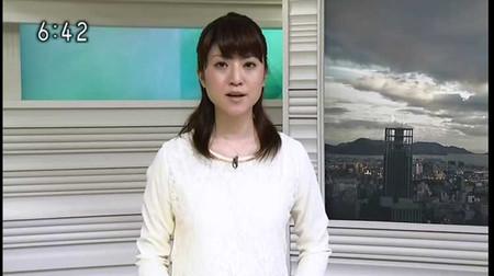 Takashimamiki_nhkhiroshima_20140717