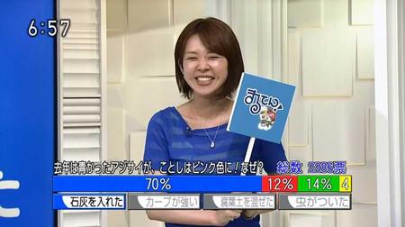 Katsumarukyouko_maruten_20140715232