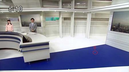 Takashimamiki_nhkhiroshima_t2014071