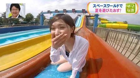 Nakaharaemiimanama3_20140729123733
