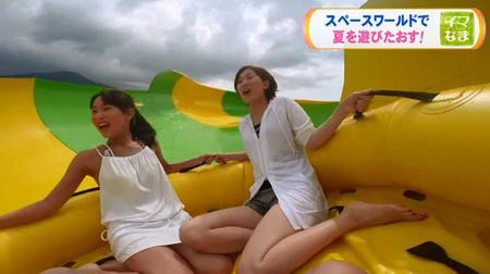 Nakaharaemiyatagaishiori_2014072912