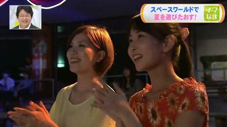 Nakaharaemiyatagaishiori_20140729_6
