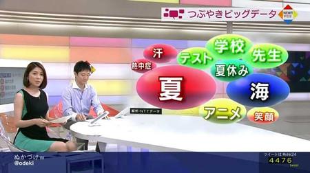 Kamakurachiaki_newsweb_201408012108