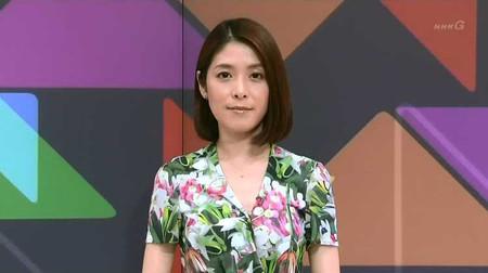 Kamakurachiaki_newsweb_201408012121