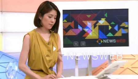 Kamakurachiaki_newsweb_201408012128