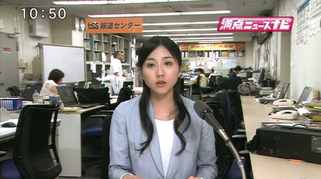 Kinugasariyo_mantenmama_20140802015