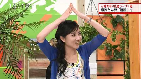 Kinugasariyo_shiritame_2014071415_2