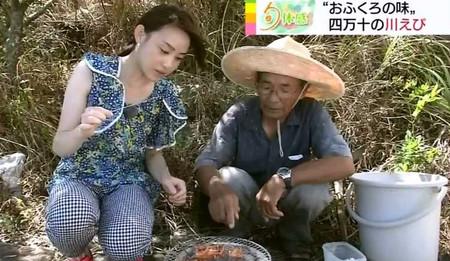 Ezakishie_nhk_20140803201036