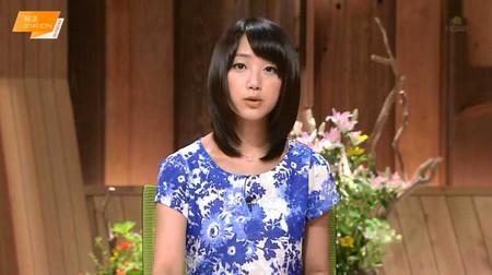 Takeuchiyoshie_houdoustation_201407