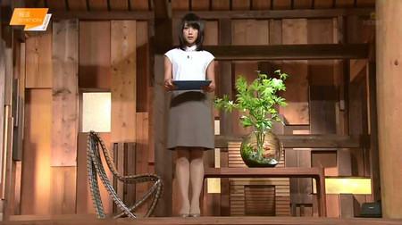 Takeuchiyoshie_houdoustation_201408