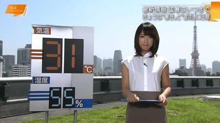 Takeuchiyoshie_tereasa_201408030833