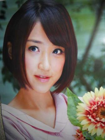 Takeuchiyoshie_tereasa_5442