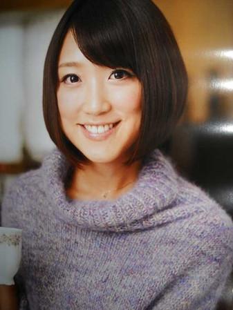 Takeuchiyoshie_tereasa_5444