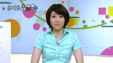 Furunoakiko_ohayounippon_2014080522