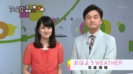 Suzukinaoko_abewataru_2014072319493