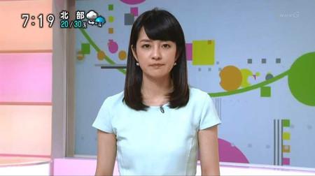 Suzukinaoko_ohayounippon_2014071617