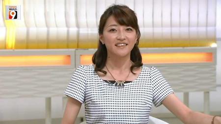 Akaginonoka_newswatch92014080522012