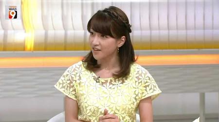 Akaginonoka_newswatch9_201408072311