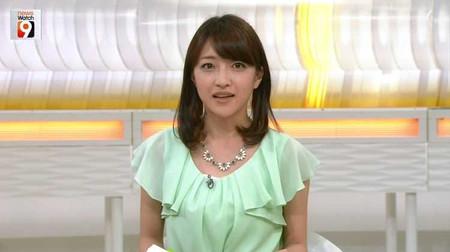 Akaginonoka_newswatch9_201408081843