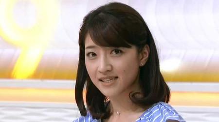 Akaginonoka_newswatch9_201408082210