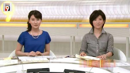 Inoueasahi_hirosetomomi_20140808183