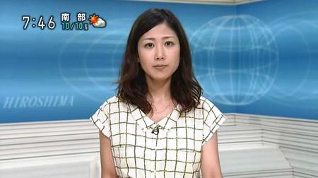 Kuwakomaho_ohayouhiroshima_20140729