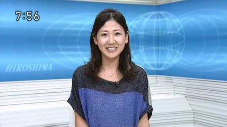 Kuwakomaho_ohayouhiroshima_20140805