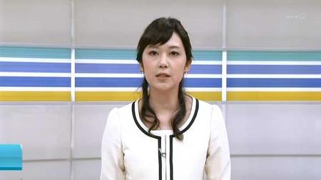 Kamijounoriko_news7_20140811163148