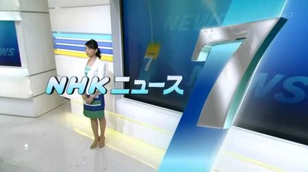Morimotonami_news7_20140722154213