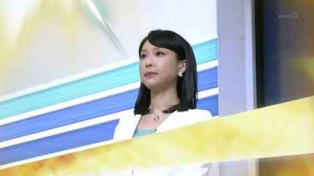 Morimotonami_news7_20140811151144