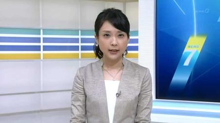 Morimotonami_nhk_20140811162204