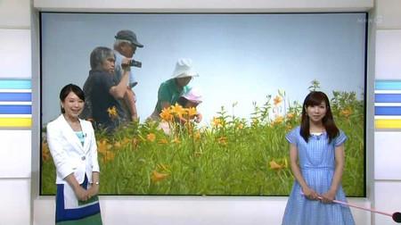 Morimotonami_terakawanatsumi_201407