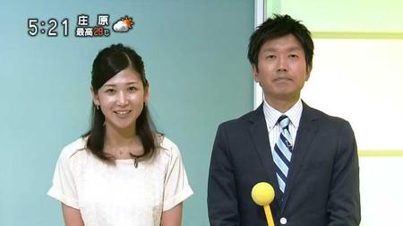 Kuwakomaho_hiyamayasuhiro_201408111