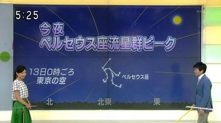 Kuwakomaho_hiyamayasuhiro_201408121